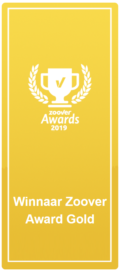 Zoover-Award-Banner-Gold